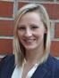 Orange County Trusts Attorney Ericka A. Evans