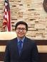 Orange County Landlord / Tenant Lawyer Huy Hoang