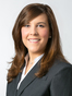 Beverly Family Law Attorney Rachel A. Morandi