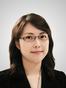 National City Tax Lawyer Sun Ae Min