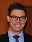 La Jolla Criminal Defense Attorney Taylor John Shramo