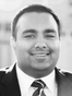 Tempe Business Attorney Yash Pahwa