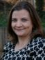 Clarke County Criminal Defense Attorney Elizabeth Mitchell Grant