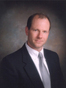 Kirtland Hills Commercial Real Estate Attorney Patrick James Daugherty