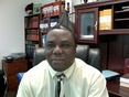 March Air Reserve Base Tax Lawyer Akindele David Akintimoye