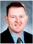 Texas Financial Markets and Services Attorney Thomas Warnock Burton