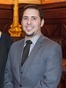 Dauphin County Wills and Living Wills Lawyer Mark Robert Calore