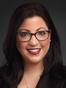 Lower Paxton Family Law Attorney Tiffany Marie LoBello