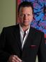 "Austin Nursing Home Abuse / Neglect Lawyer John ""Jack"" H Modesett III"