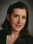 Massachusetts Juvenile Law Attorney Rebecca Royer