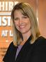 Ralston Estate Planning Attorney Angela L. Burmeister