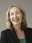 Iowa Employment / Labor Attorney Beverly Evans