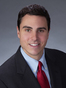 Atlanta Ethics / Professional Responsibility Lawyer Matthew Andrew Marrone
