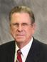 Kearney  Jeffrey H. Jacobsen