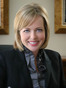 Milledgeville Government Attorney Caroline Whitehead Herrington