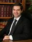Saline County Business Attorney John F Thompson II