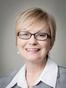 Lancaster Litigation Lawyer Rebecca Lynn Dillon