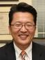 Jason Jin Huh