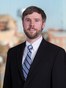 Americus Family Law Attorney Justin Richard Arnold