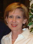 Savannah Estate Planning Attorney Jamie Flanagan Clark