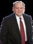 North Carolina Intellectual Property Law Attorney Jason Delmon Gardner
