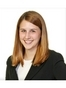 Atlanta Franchise Lawyer Kristin Elizabeth Goran