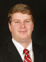 Cobb County Real Estate Attorney Matthew Eric Purcell