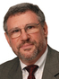 New York Employee Benefits Lawyer Harvey M. Katz