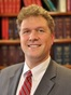 Council Bluffs Personal Injury Lawyer T. J. Pattermann