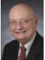 Taft Business Attorney Francis Michael Diedrichs