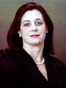 Downers Grove Personal Injury Lawyer Kathleen Anne Dieckman