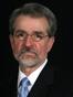 Nebraska Personal Injury Lawyer Terrence J. Salerno