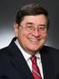 Harris County Tax Lawyer R. Leonard Weiner