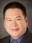 Los Altos Hills Litigation Lawyer Henry Chuang