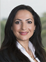 Lighthouse Point Employment / Labor Attorney Lydia Harley