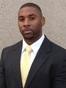 Seminole County Family Law Attorney Marlon Alphanso Smikle