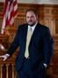 Bartow County Probate Attorney John Thomas Mroczko