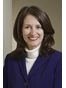 Harrisburg Mediation Attorney Ann Veronica Levin