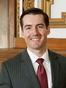 Missouri Agriculture Attorney Daniel C Hartman
