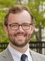 New Hampshire Internet Lawyer Andrew Grosvenor