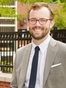 Concord Contracts / Agreements Lawyer Andrew Grosvenor