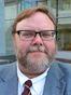 New Hampshire Violent Crime Lawyer Carl D. Olson