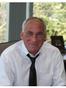 Chappaqua Real Estate Attorney John H. Gettinger