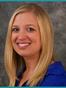 La Grange Contracts / Agreements Lawyer Angela Butkovich