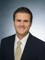 Hawaii Franchising Lawyer Bart W. Howk