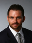 Atlanta Contracts Lawyer Kyle Patrick Magee