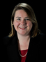 Dekalb County Marriage / Prenuptials Lawyer Melinda Cole Pillow