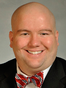 Barbourville  Lawyer Brian Randolph Strunk