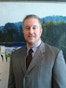 Oregon Discrimination Lawyer Erick Walker HKM