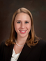 Taylor County Criminal Defense Attorney Brooke D Hendricks-Green